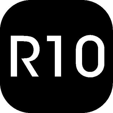 ANTI-SLIP R-10