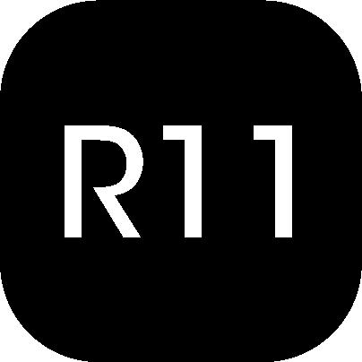 ANTI-SLIP R-11