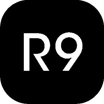 АНТИСЛИП R-9