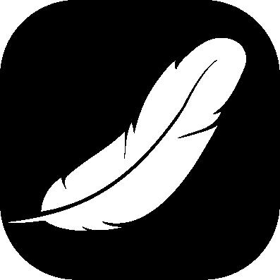 ULTRAFINO