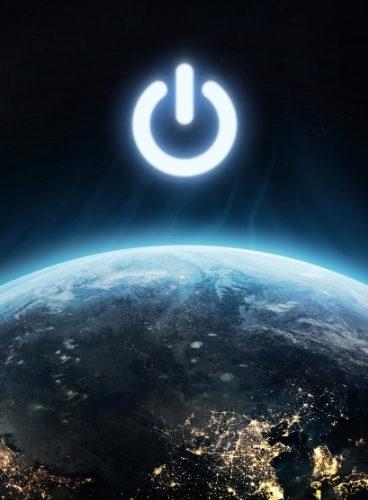 APE Grupo se suma a la Hora del Planeta
